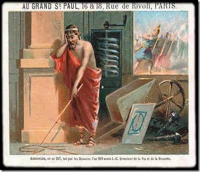 arquimedes-postal