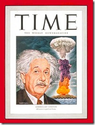 einstein_bomb_time